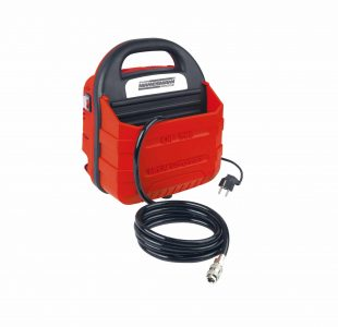 Compact Air Compressor » Toolwarehouse » Buy Tools Online