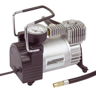 Mini Compressor » Toolwarehouse » Buy your Tools Online