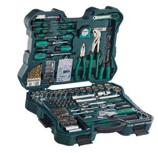 303-pcs Professional Tool Set » Toolwarehouse » Buy Tools Online