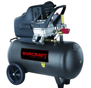 50L Air Compressor » Toolwarehouse » BuyTools Online