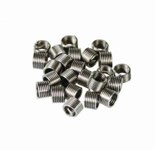 HELICOIL TYPE THREAD INSERTS » Toolwarehouse » Buy Tools Online