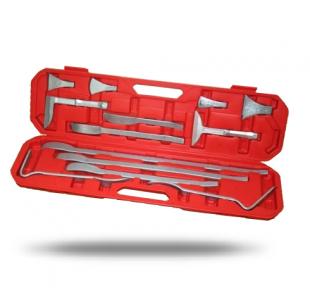 Body Pry Bars & Body Wedge tool set » Toolwarehouse » Buy Tools Online