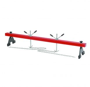 500kg Engine Support » Toolwarehouse » Buy Tools Online