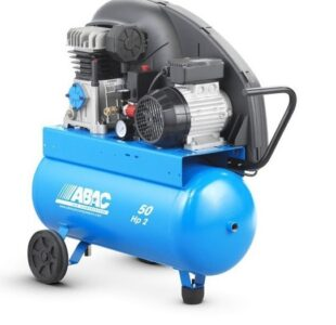 ABAC 90L 2HP Air Compressor