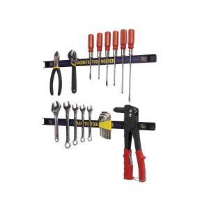 Magnetic Storage Set