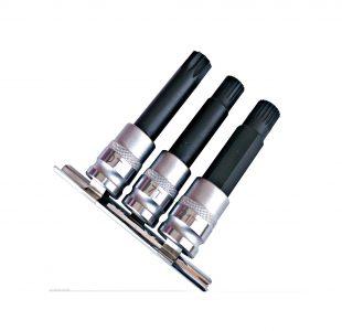 BMW Rim Lock Socket » Toolwarehouse » Buy Tools Online
