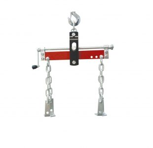 Engine Leveler » Toolwarehouse » Buy Tools Online