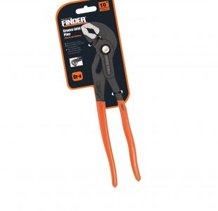 Groove Joint Plier» Toolwarehouse » Buy Tools Online
