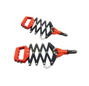 Folding Rivet » Toolwarehouse » Buy Tools Online