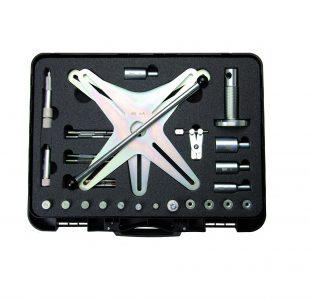 Self Adjusting Clutch Tool Set » Toolwarehouse » Buy Tools Online
