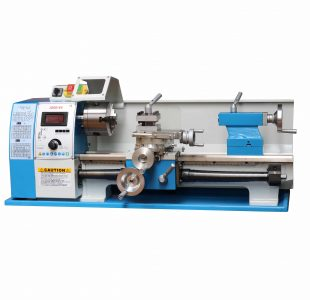 Lathe Machine JD0816V » Toolwarehouse » Buy Tools Online