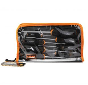 Screwdriver Set » Toolwarehouse » Buy Tools Online