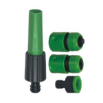 4pc Hose Connector » Toolwarehouse » Buy Tools Online