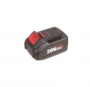 20V 4.0ah Battery