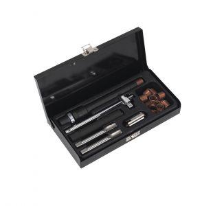Spark Plug Thread Repair Kit » Toolwarehouse » Buy Tools Online