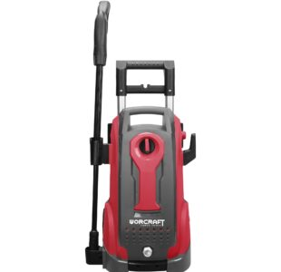 High Pressure Washer » Toolwarehouse » But Tools Online