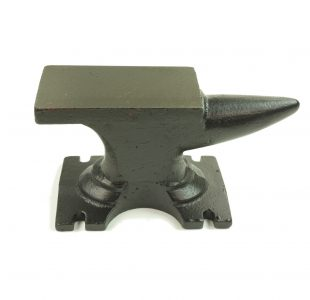 Anvil 35 kg » Toolwarehouse » Buy your Tools Online