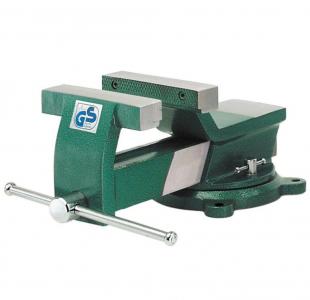 "All-steel Machine Vice 5"" » Toolwarehouse » Buy Tools Online"