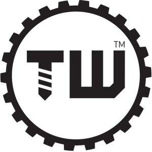 About Toolwarehouse