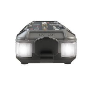 1000 Amp UltraSafe Lithium Jump Starter