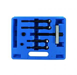 Special Steering Wheel Puller » Toolwarehouse » Buy Tools Online