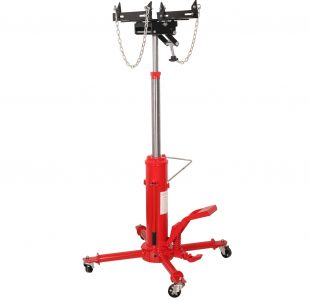 Transmission Jack - Heavy Duty » Toolwarehouse » Buy Tools Online