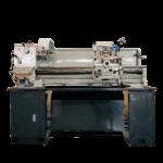 JD1236 Super Lathe » Toolwarehouse » Buy Tools Online
