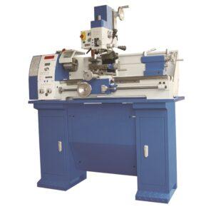 MULTI PURPOSE MACHINE LATHE » Toolwarehouse » Buy Tools Online