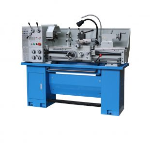JD1236 Super Lathe » Toolwarehouse » Buy Tools Online