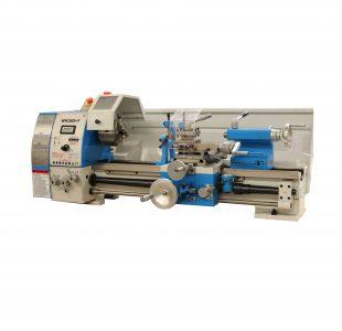 WM280V-F Super Lathe » Toolwarehouse » Buy Tools Online