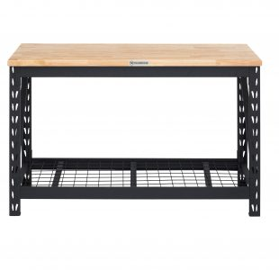 60'' Standard Work Bench » Toolwarehouse » Buy Tools Online