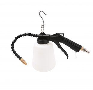 Air Spray Gun » Toolwarehouse » Buy Tools Online