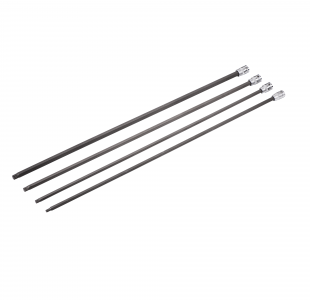 "1/2""Dr Long Spline Bit Socket » Toolwarehouse » Buy Tools Online"