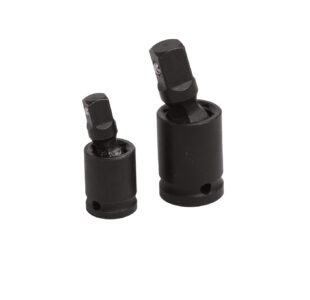 2pcs Impact Universal Joint » Toolwarehouse » Buy Tools Online