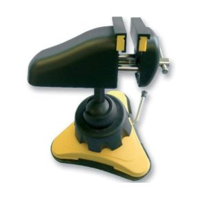 Vacuum Base Vice » Toolwarehouse » Buy Tools Online
