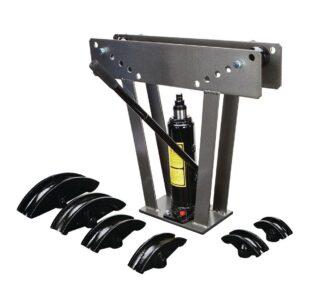 Hydraulic Pipe Bender » Toolwarehouse » Buy Tools Online