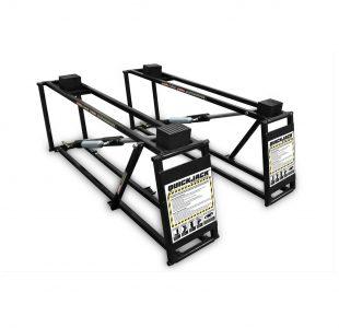 QuickJack BL-5000SLX » Toolwarehouse » Buy Tools Online