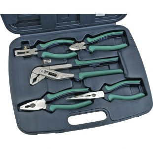 Professional Pliers set » Toolwarehouse» Buy Tools Online