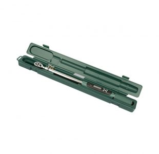 """Torque Wrench 1/2"""""""