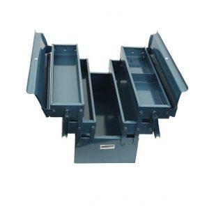 Mannesmann Assembly Tool Box