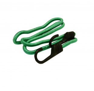 2pc Bungee 8 x 600mm » Toolwarehouse » Buy Tools Online