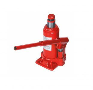 Hydraulic Jack TÜV/GS 3T » Toolwarehouse » Buy Tools Online
