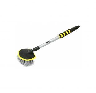 Water Fed Hand Brush » Toolwarehouse » Buy Tools Online