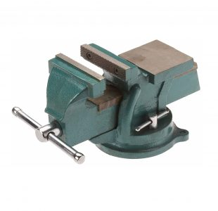 Parallel bench vice » Toolwarehouse » Buy Tools Online