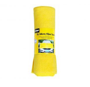 XL Micro Fibre Towel