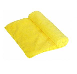 XL Micro Fibre Towel » Toolwarehouse » Buy Tools Online