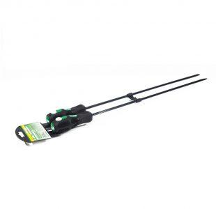 2-pcs Screwdriver set XL » Toolwarehouse » Buy Tools Online
