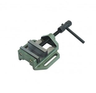 Planing machine vice » Toolwarehouse » Buy Tools Online