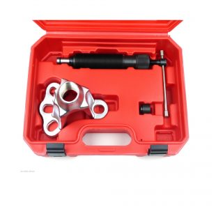 Hydraulic hub puller set » Toolwarehouse » Buy Tools Online