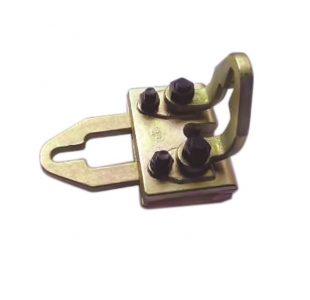 5 TON 2 WAY FRAME CLAMP » Toolwarehouse » Buy Tools Online